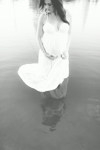 Keesee Maternity ~ 8.2014-268.jpg