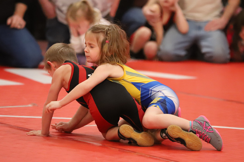 Little Guy Wrestling_4465.jpg