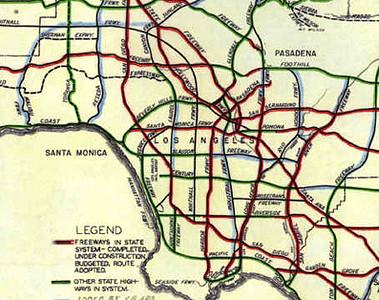 Map-LosAngeles-MasterPlan2.jpeg
