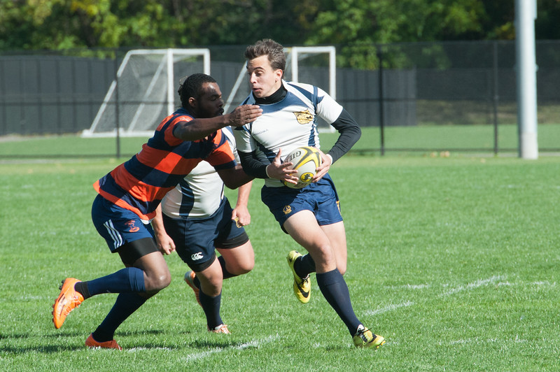 2016 Michigan Rugby vs. Illinois 441.jpg