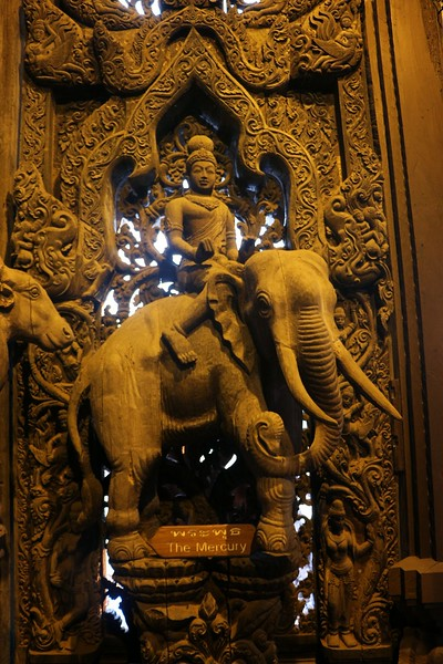 2015-01-07 Truth Sanctuary Naklua 369-697328219.JPG