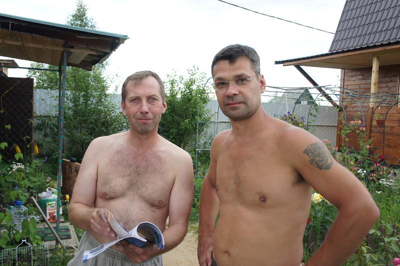 2012-07-07 Полегаевы - Дача 13.JPG