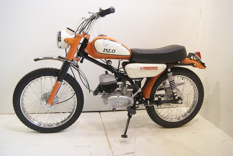 1972 ISLO  9-12 001.JPG