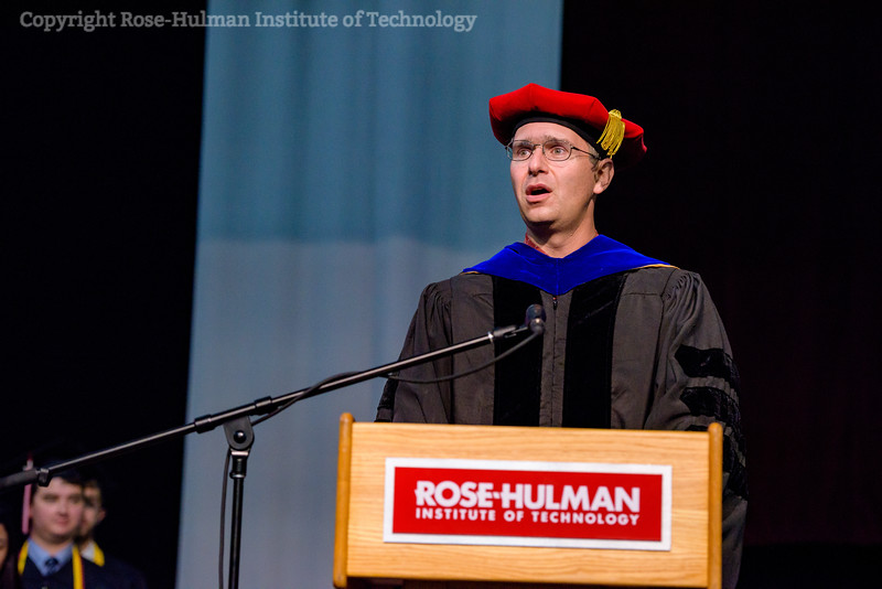 RHIT_Commencement_Day_2018-19263.jpg