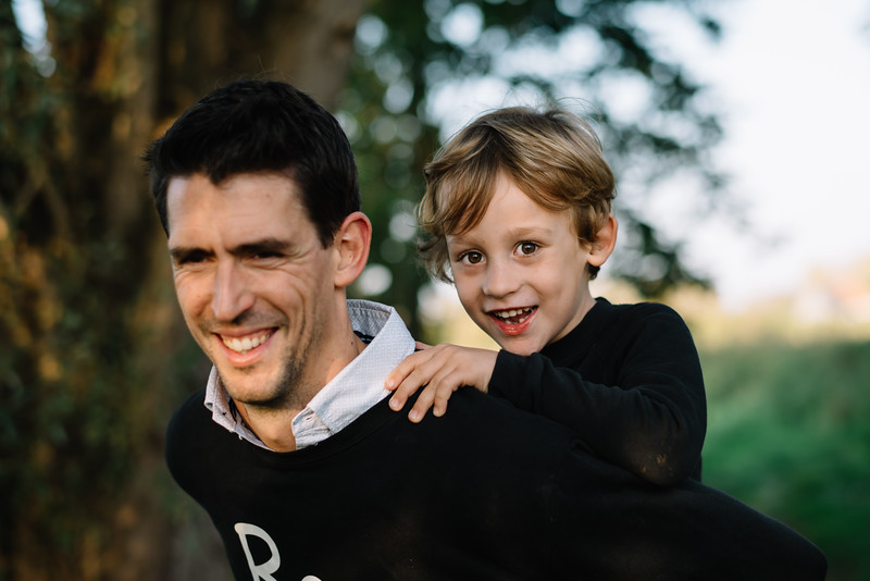 Jonas-Lara-kids (34 van 63).jpg