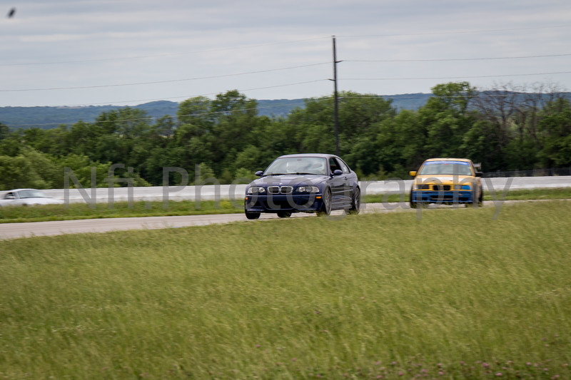 Flat Out Group 2-109.jpg