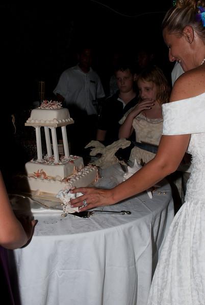 Wedding_1879.jpg