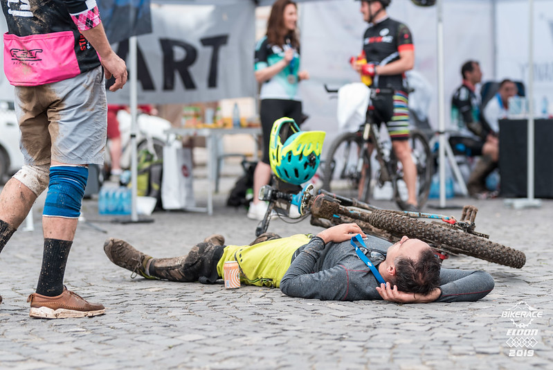 bikerace2019 (142 of 178).jpg