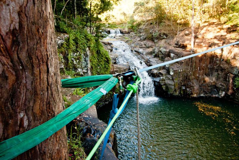 dalwood-falls-highlining-trent-holly-20.jpg