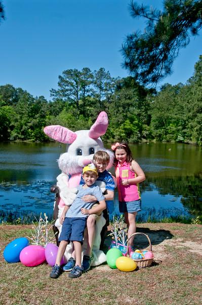 Tallow Creek Bunny_3.jpg