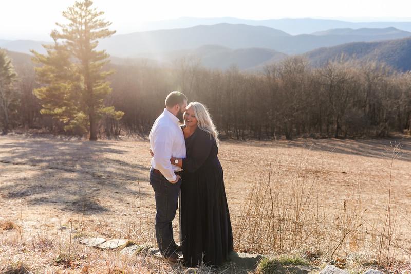 20200222-Lauren & Clay Engaged-137-2.jpg