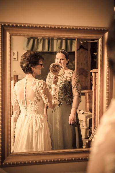 Krocke Wedding-12.jpg