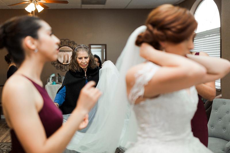 Alexandria Vail Photography Wedgewood Fresno Wedding Alexis   Dezmen308.jpg