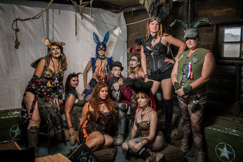 20170927-WastelandWeekend-403.jpg