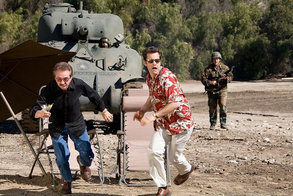08-02 The Tank