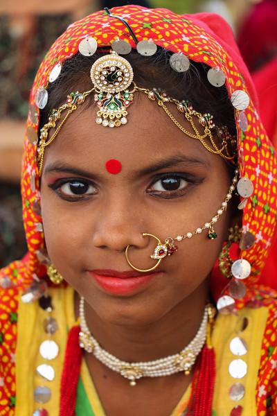 India-Pushkar-2019-9029.jpg