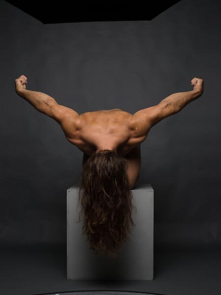 will-newton-male-art-nude-2019-0014.jpg