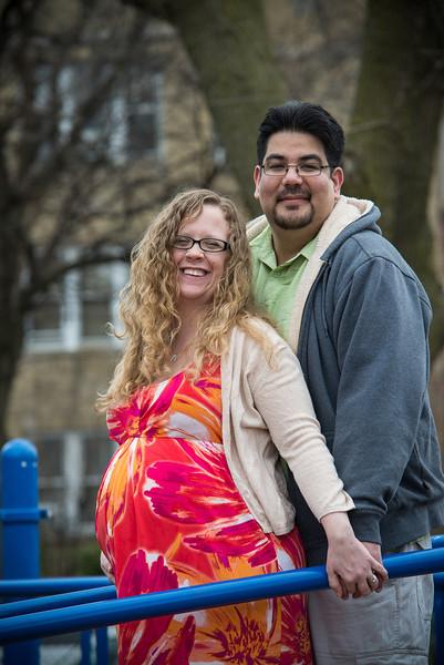 johann-maternity-098.jpg
