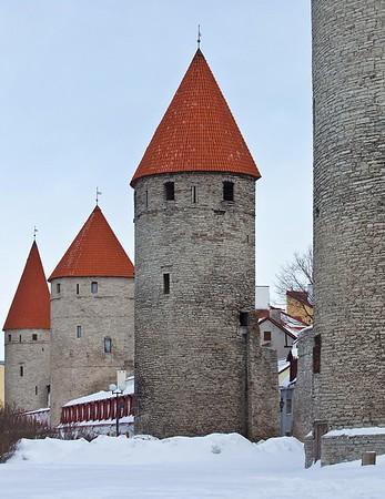 Tallinn 2010