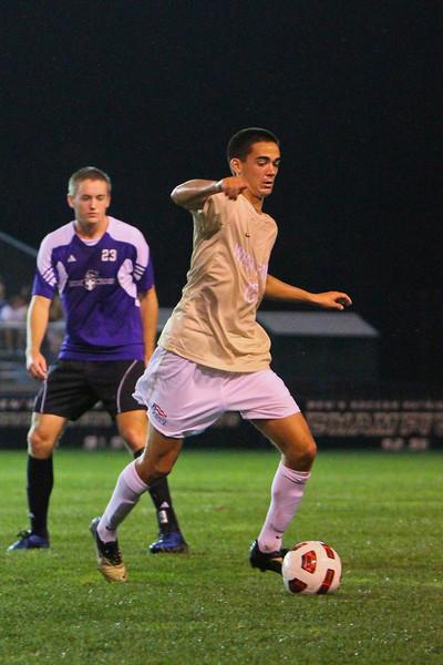 Bunker Men's Soccer, Sept 24, 2011 (45 of 50).JPG
