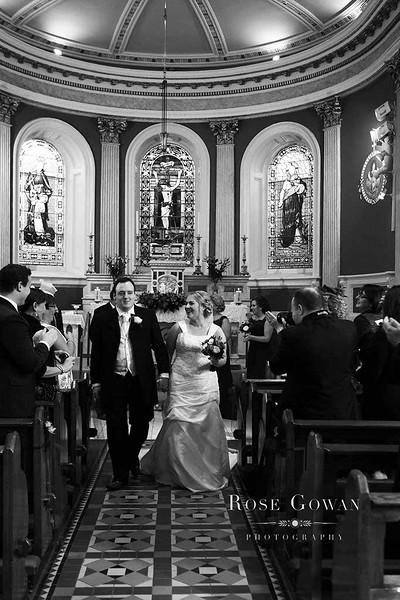 Wedding-Photography-West-Cork-Fernhill-House-Hotel-055-IMG_7081_2.jpg