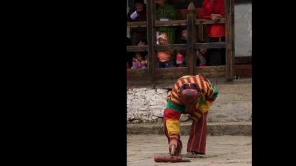 Bhutan 2007-Medium.m4v