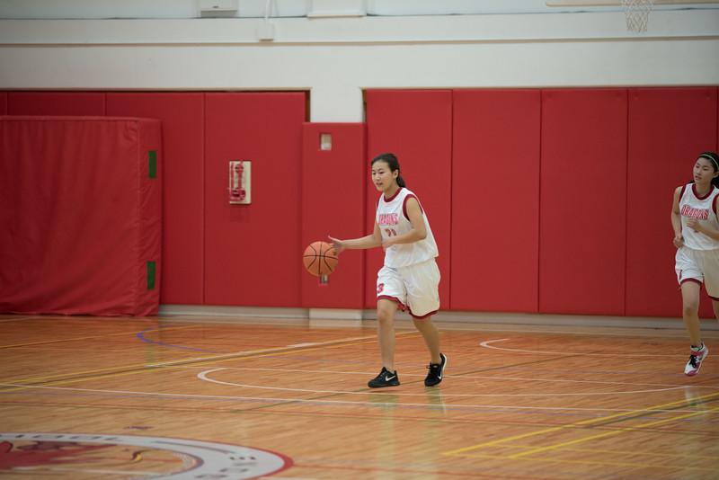 JV_Basketball_wjaa-4650.jpg