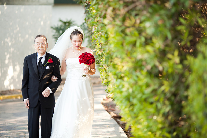 20120211-ceremony-92.JPG