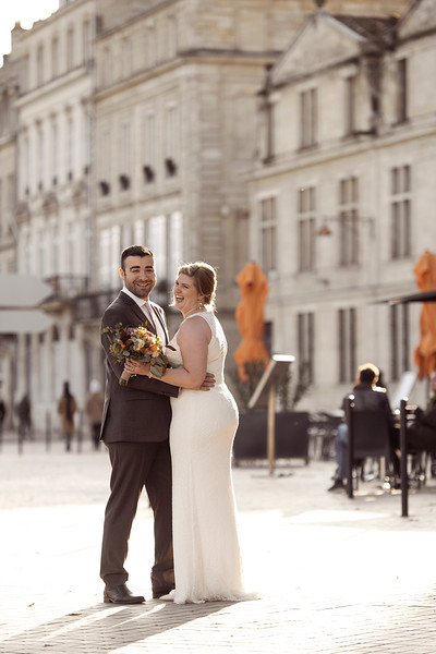 Awardweddings.fr_pre-wedding__Alyssa  and Ben_0444.jpg