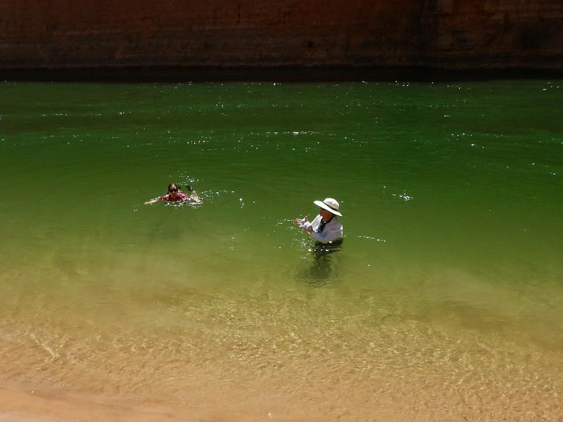 Grand Canyon Rafting Jun 2014 057.jpg