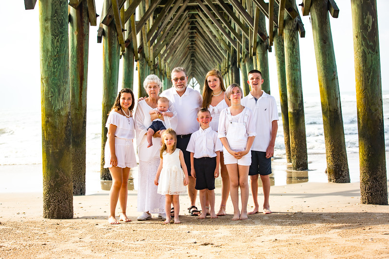 Topsail Island Family Photos-95.jpg
