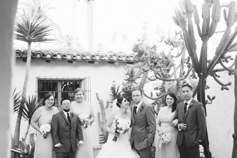 20131116-05-wed-party-81.jpg