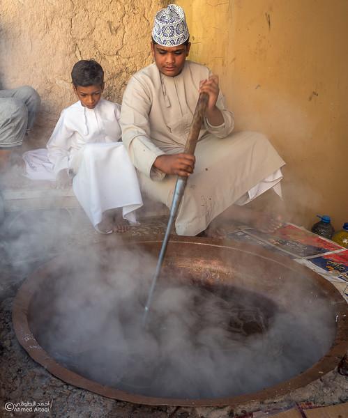 P1144986 copy-Mudhaibi- Oman.jpg