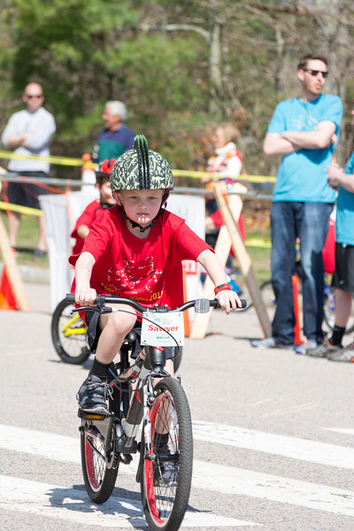 Easton-Kids-Ride-167.jpg