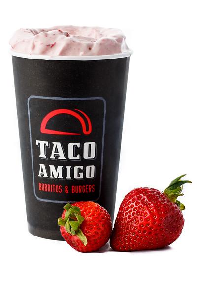 Taco Amigo 2015