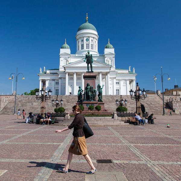 Helsinki-2.jpg
