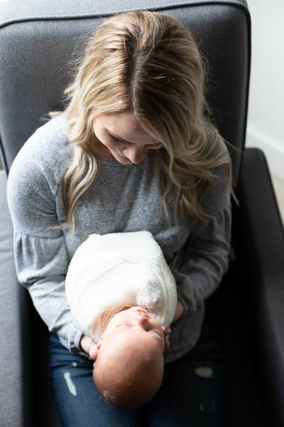 Beckett Newborn-87.jpg