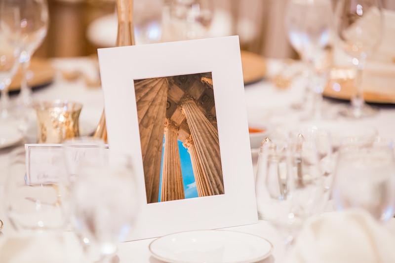 Wedding-2466.jpg