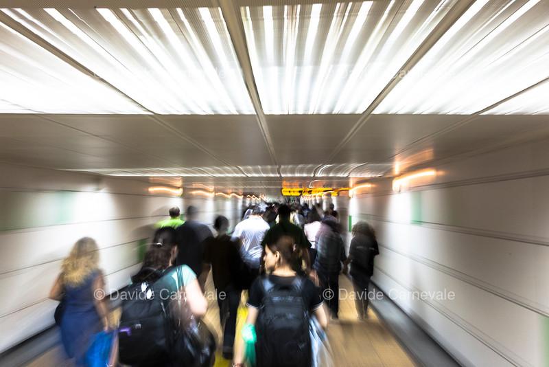 metro (1 of 1).jpg