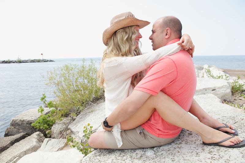 Le Cape Weddings - Angela and Carm - New Buffalo Beach Wedding Photography  632.jpg