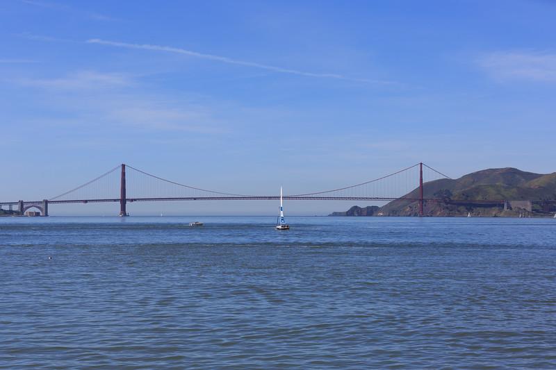 20170317 - Golden Gate 008.jpg