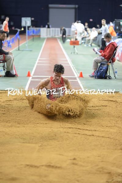 W Pent High jump 199.JPG