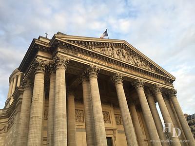 2017-05 Pantheon