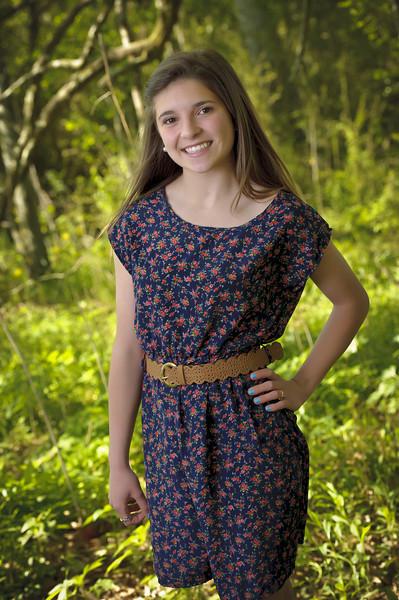 Allison Kidder