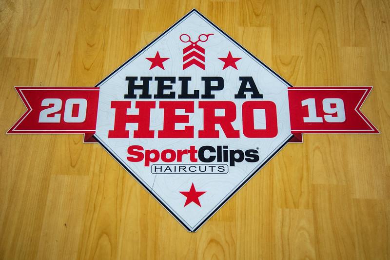 Sport Clips-5.JPG