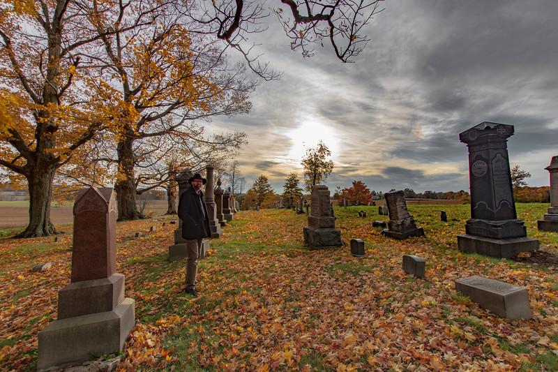 Joel4-StPetersburg-cemetery-Fall2018.jpg