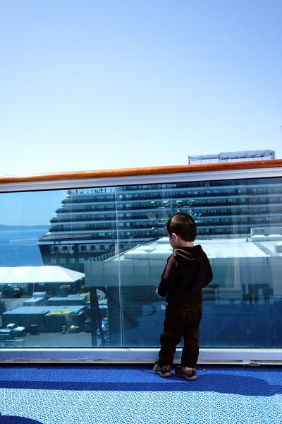 Alaska Cruise-0257.jpg