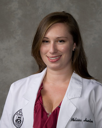 White Coat Oct. 2011