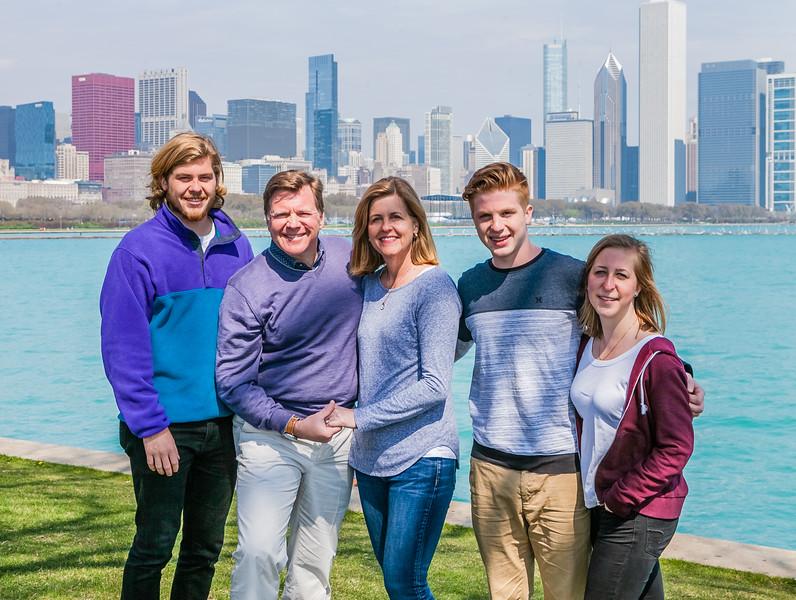 2016.04.24 Gillespie family_Chicago-2365.jpg