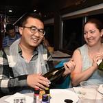 20191011 CVSR Wine & Paint